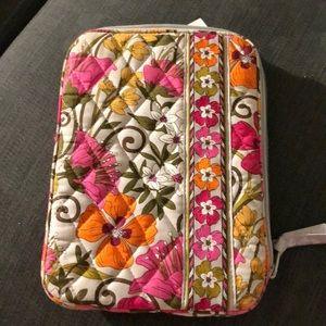 Vera Bradley - small tablet case